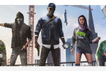 Watch Dogs 2 на ПК